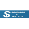 Saramago & Dias Lda