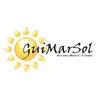 Guimarsol