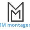 MM montagens