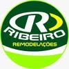 Ribeiro Remodelações