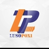 Lusopoxy