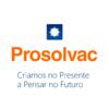 Prosolvac - Instalações e Assistência Técnica, Lda