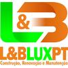 L&B Lux.PT Construções, Lda