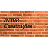 INTBR Construções