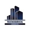 Tecnobrick