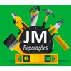 JM Reparações
