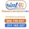 Paint4U