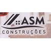 ASM Construções