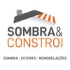 Sombra&Constroi
