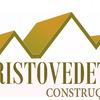 Aristovedeta construes unipessoal lda