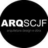Arqscjf - Arquitetura De Exterior