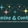 Janine & Cunha Limpezas
