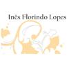 Inês Florindo Lopes Design Interior