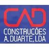 Construções António Duarte