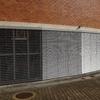 Substituição de janelas e portas
