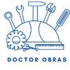 Doctor Obras