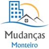 Monteiro Mudanças, Lisboa -Transporte e Mudanças, Lda