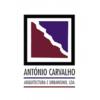 António Carvalho Arquitectura e Urbanismo, Lda.