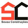 Sousa Construções e Remodelações