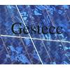 Gestecc