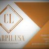Carpilusa Unipessoal LDA