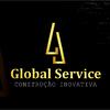 Global Service Construção Innovativa