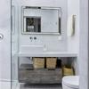 Remodelar tecto casa de banho