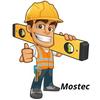 Mostec Serviços de Construção Civil, Agrícolas e Florestais