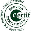 Siltec - Serviços Técnicos E Soluções Em Climatização