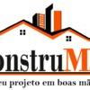 Profissionais A Mais De 20 Anos No Ramo Da Construção Civil
