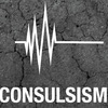 Consulsismo