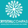 Crystalcompass