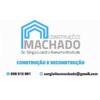 Sergio Machado Construções