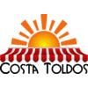 Pamela Costa Toldos