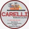 Carelli Remodelações