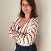 Daniela Santos Arquitecta Paisagista