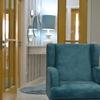Intalação 4 radiadores sala, hall e 2 quartos