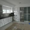 Eduardo Fernandes - Carpintaria e Remodelações