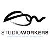 Studioworkers