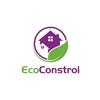 Ecoconstroi