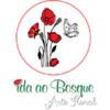 Ida Ao Bosque