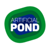 Artificialpond, Lda