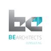 BEarchitects