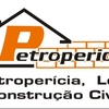 Petropericia Unipessoal Lda