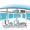 Urbquality