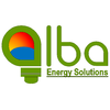 Albaenergy Solutions Lda