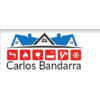 Carlos Bandarra