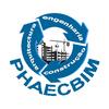 Phaecbim . Arquitectura, Engenharia E Construção Lda