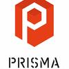Prisma - Construções