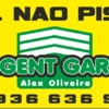 Sargent Garden